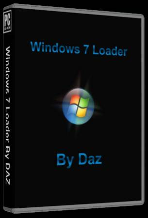 Активатор windows 7 7600 - Скачать Активатор Windows 7, активация и …